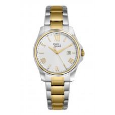 Часы Pierre Ricaud PR 21089.2132Q (65141)