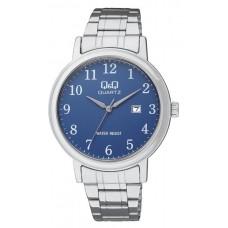 Часы Q&Q BL62J215Y (65168)
