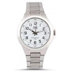 Часы Q&Q Q618-204Y (65187)