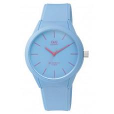 Часы Q&Q VR28J007Y (65212)