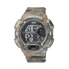 Часы Q&Q M132J005Y (65402)