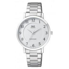 Часы Q&Q Q944J204Y (65417)