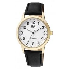 Часы Q&Q Q946J104Y (65430)