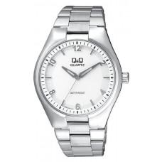 Часы Q&Q Q954J204Y (65443)