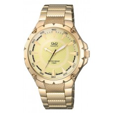 Часы Q&Q Q960J010Y (65578)