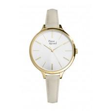 Часы Pierre Ricaud PR 22002.1V13Q (65782)