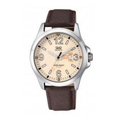 Часы Q&Q A200J303Y (65849)
