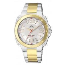 Часы Q&Q Q972J404Y (65902)
