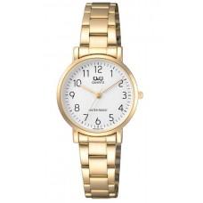 Часы Q&Q Q979J004Y (65912)