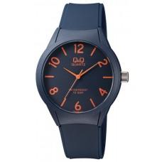 Часы Q&Q VR28J022Y (65930)