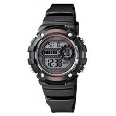 Часы Q&Q M154J001Y (66054)