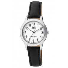 Часы Q&Q Q947J304Y (66067)