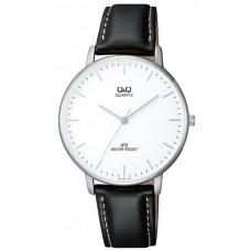Часы Q&Q QZ00J301Y (66081)