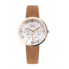 Часы Pierre Ricaud PR 22023.1253QF (66261)