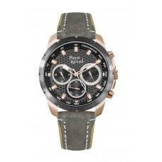 Часы Pierre Ricaud PR 97210.R216QF (66286)