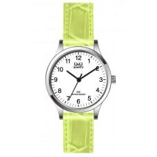 Часы Q&Q C213J811Y (66320)