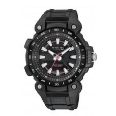 Часы Q&Q DG18J001Y (66333)