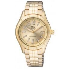 Часы Q&Q Q914J003Y (66368)