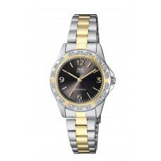 Часы Q&Q Q981J405Y (66390)