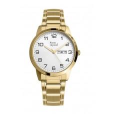 Часы Pierre Ricaud PR 15477.1123Q (66719)