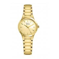 Часы Pierre Ricaud PR 22011.1111Q (66730)