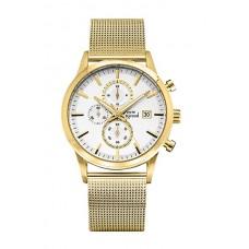 Часы Pierre Ricaud PR 97201.1113CH (66762)