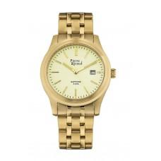 Часы Pierre Ricaud PR 97301.1111Q (66774)