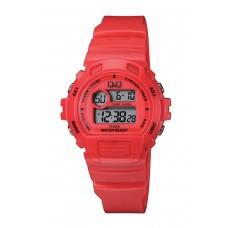 Часы Q&Q M153J004Y (66824)