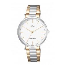 Часы Q&Q Q978J401Y (66841)