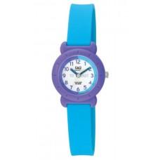 Часы Q&Q VP81J018Y (66870)