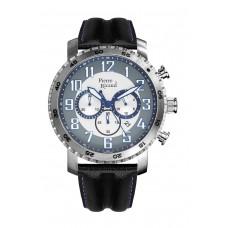 Часы Pierre Ricaud PR 91081.52B3CH (66994)
