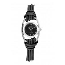 Часы Pierre Ricaud PR 22019.5274Q (67117)