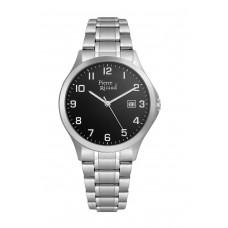 Часы Pierre Ricaud PR 91096.5124Q (67153)