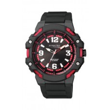 Часы Q&Q DG06J001Y (67430)
