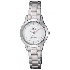 Часы Q&Q Q947J411Y (67452)