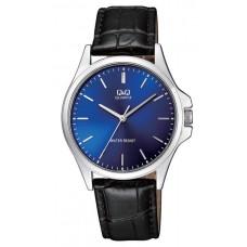 Часы Q&Q QA06J302Y (67467)