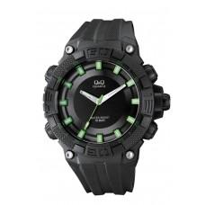Часы Q&Q VR60J005Y (67497)