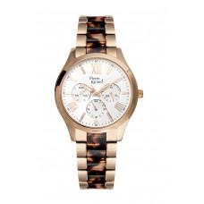 Часы Pierre Ricaud PR 22006.9133QF (67540)
