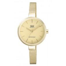 Часы Q&Q QA15J010Y (67748)