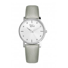 Часы Pierre Ricaud PR 21072.5G93QZ (67815)