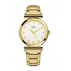 Часы Pierre Ricaud PR 22007.1161QZ (67830)