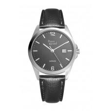 Часы Pierre Ricaud PR 91095.5256Q (67851)