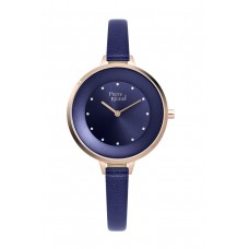 Часы Pierre Ricaud PR 22039.9N4NQ (68812)