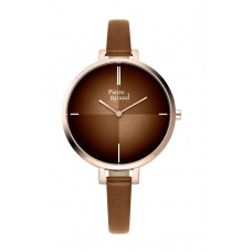 Часы Pierre Ricaud PR 22040.9B1GQ (68823)