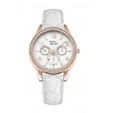 Часы Pierre Ricaud PR 21069.9V53QFZ (69133)