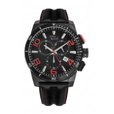 Часы Pierre Ricaud PR 60016.B254CHR (69155)