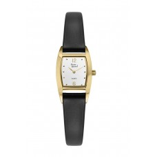 Часы Pierre Ricaud PR 21001.1273Q (69374)