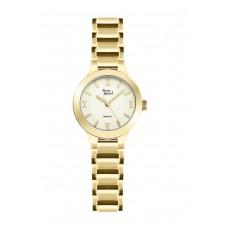 Часы Pierre Ricaud PR 21080.1161Q (69691)