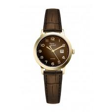 Часы Pierre Ricaud PR 51022.1B2GQ (69717)