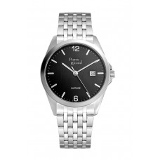 Часы Pierre Ricaud PR 91095.5154Q (69735)